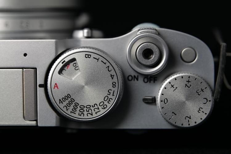 ダイヤルを撮影した写真.JPG