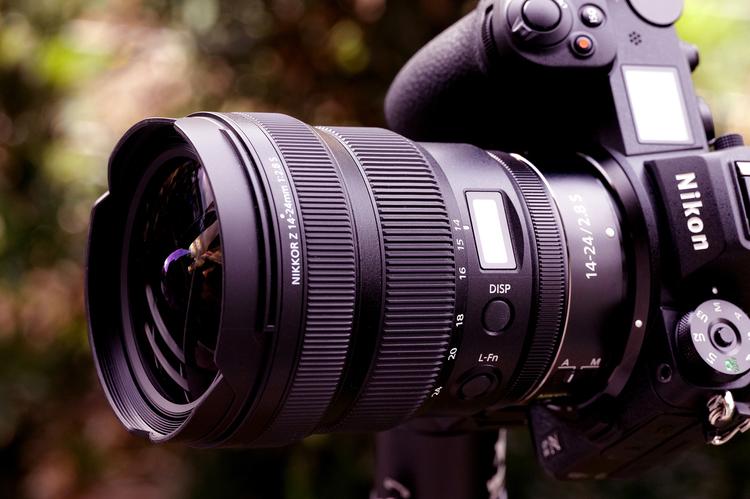 ニコン NIKKOR Z 14-24mm f28 S製品画像.JPG