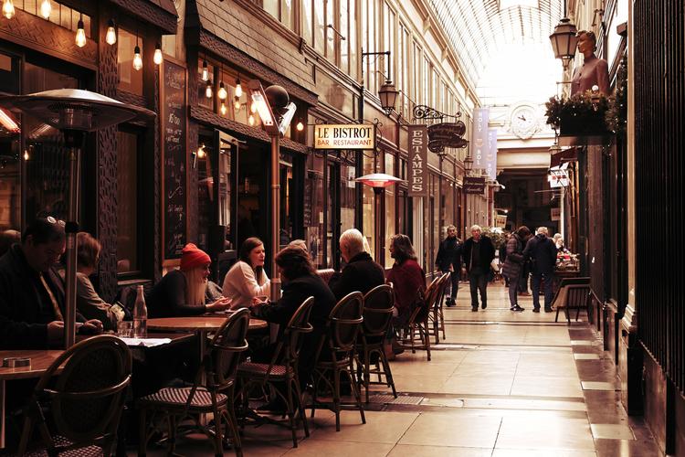 ニコン Z50を使ってパリで撮影した画像.jpg