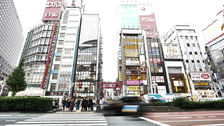 パナソニック_GH5で撮影した新宿の画像.JPG