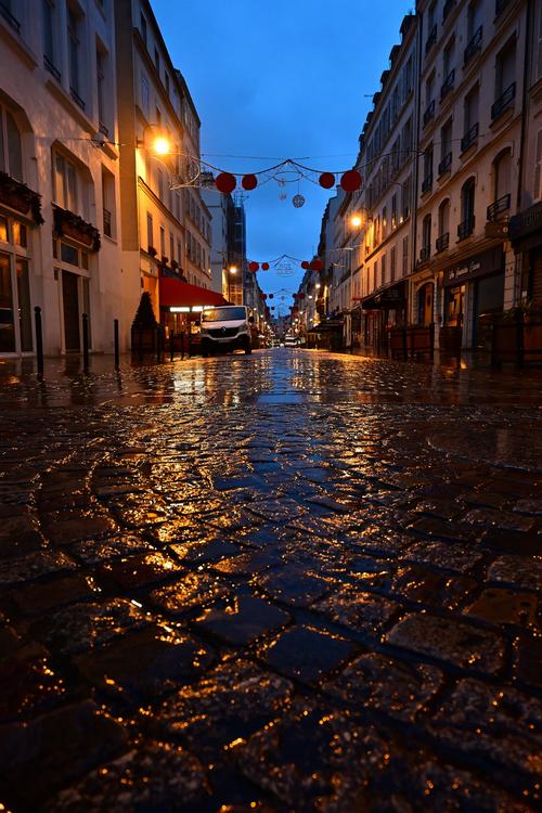 パリの風景_1.jpg