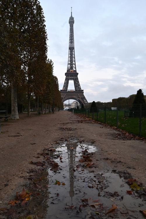 パリの風景_4.jpg