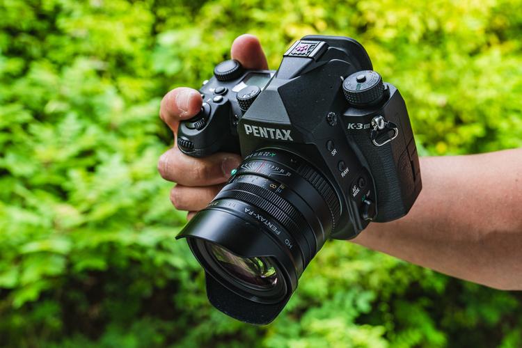 ペンタックス K-3 Mark III作例02.jpg