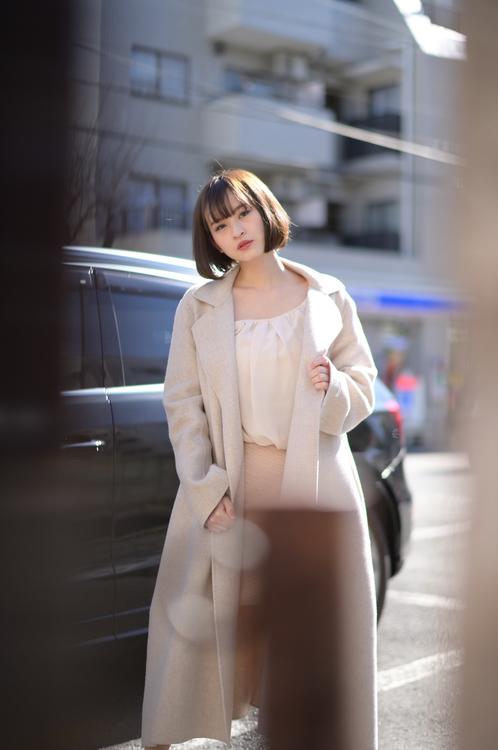 モデル辻美咲さん写真_2.jpg