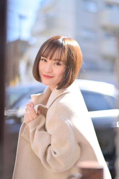 モデル辻美咲さん写真_3.jpg