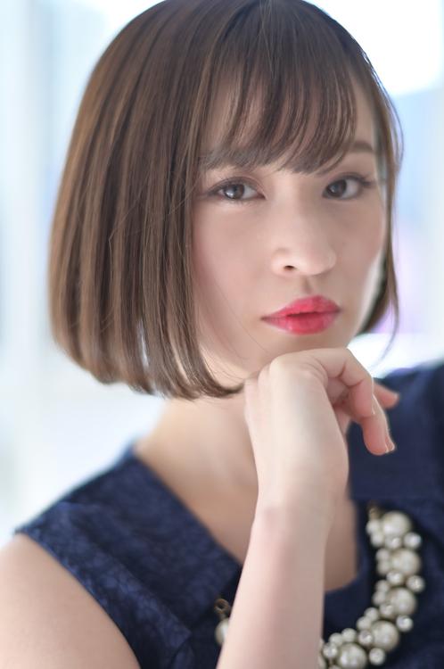 モデル辻美咲さん写真_4.jpg