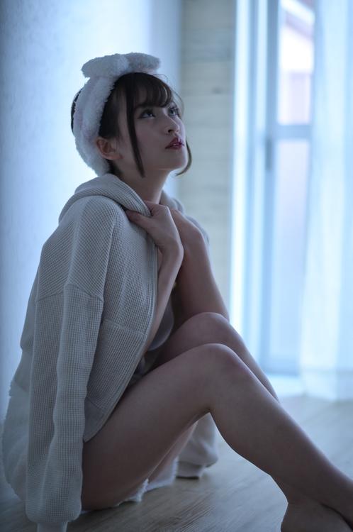 モデル辻美咲さん写真_5.jpg