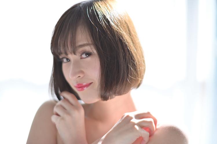 モデル辻美咲さん写真_6.jpg