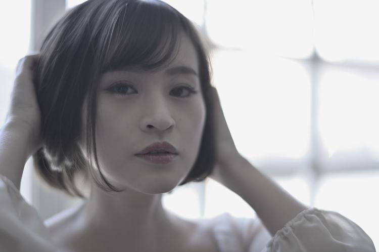 モデル辻美咲さん写真_7.jpg
