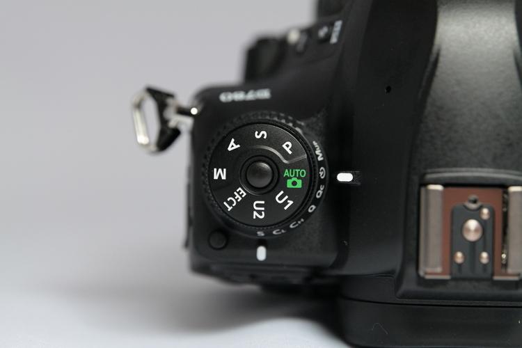 モードダイヤルを撮影した写真.JPG