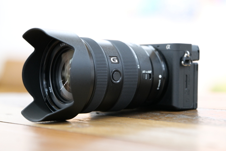 レンズを装着した写真.JPG
