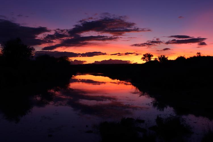 夕景の画像.JPG