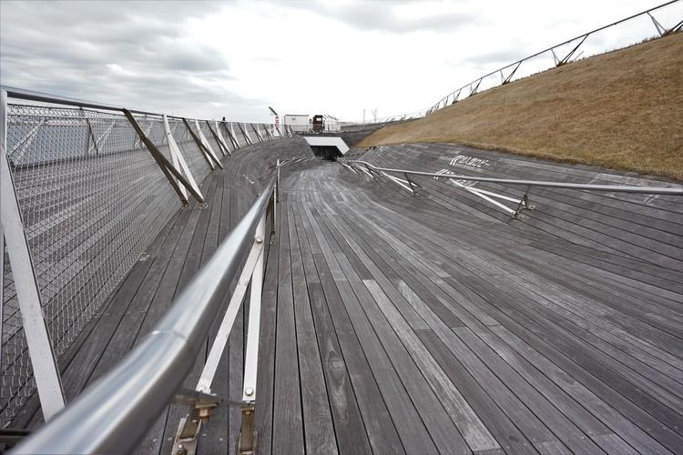 大さん橋を撮影した写真.JPG