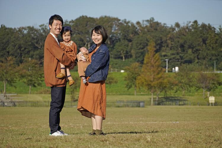 家族写真の画像_1.JPG