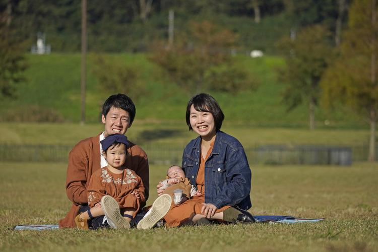 家族写真の画像_3.JPG