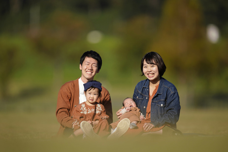 家族写真の画像_4.JPG
