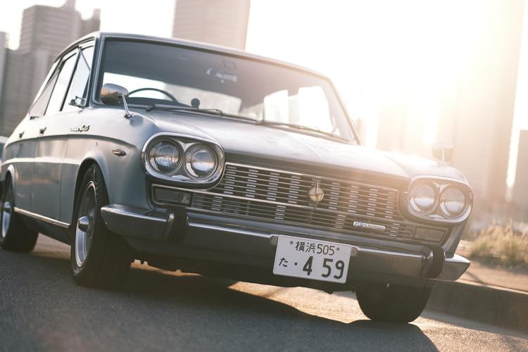 富士フイルム_Xpro3で撮影したセドリックの画像.JPG