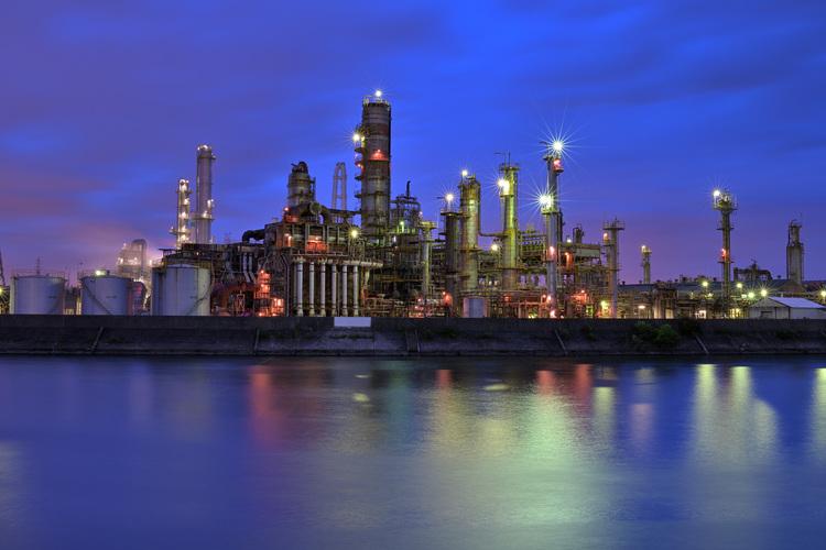 工場夜景を撮影した写真.JPG
