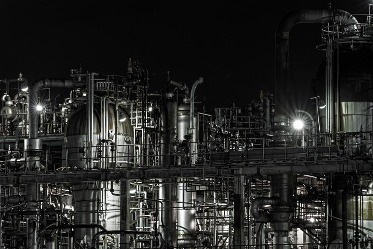 工場夜景_13.jpg