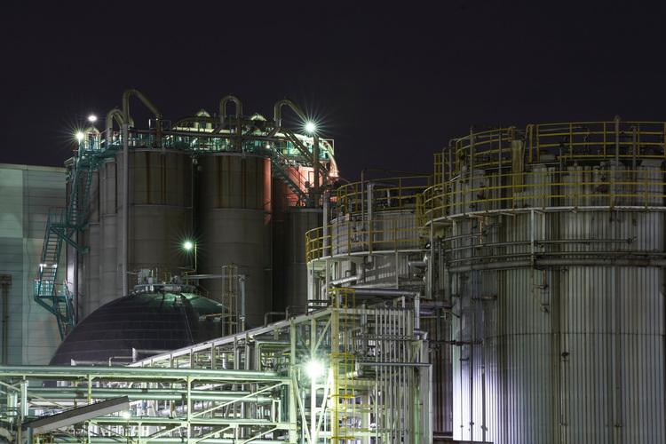 工場夜景_14.jpg