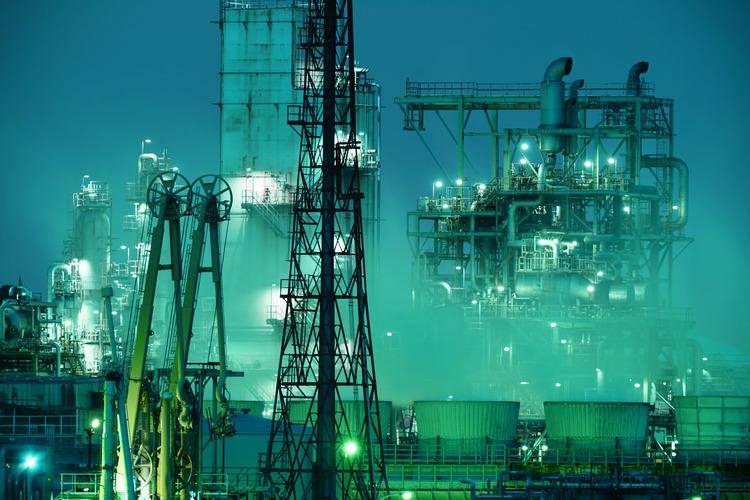 工場夜景_18.jpg