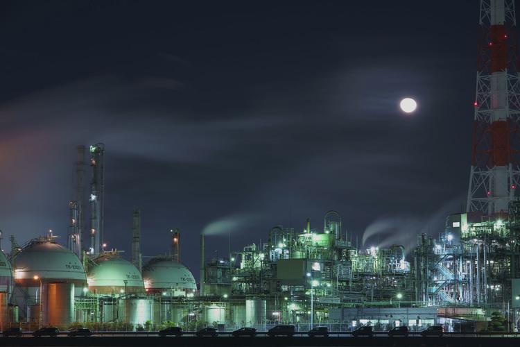 工場夜景_2.jpg