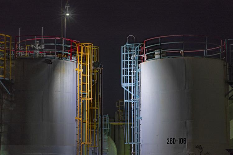 工場夜景_21.jpg