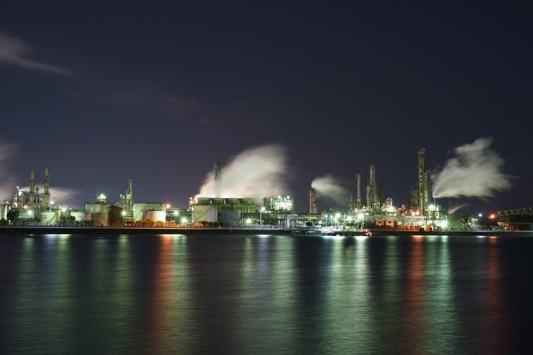 工場夜景_6_オートホワイトバランス.jpg