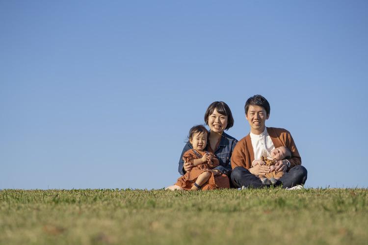 年賀状用の家族写真.jpg