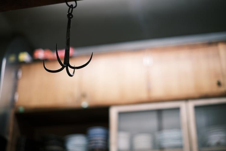 店内で桶かけを撮影した写真.JPG