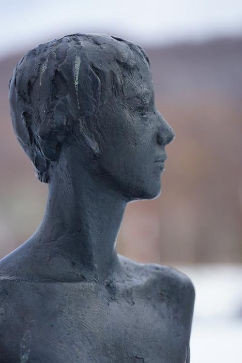 彫刻.JPG