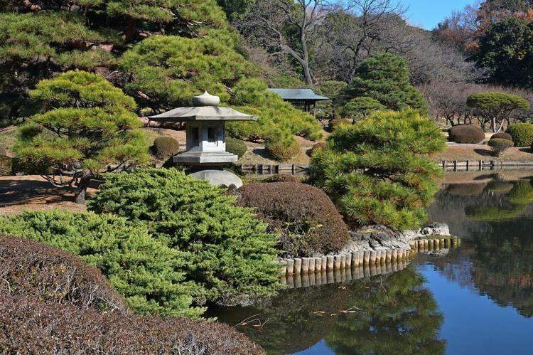 日本庭園を撮影した写真.JPG