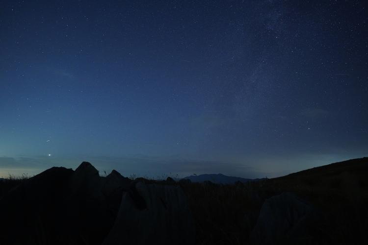 星を撮影した写真.JPG