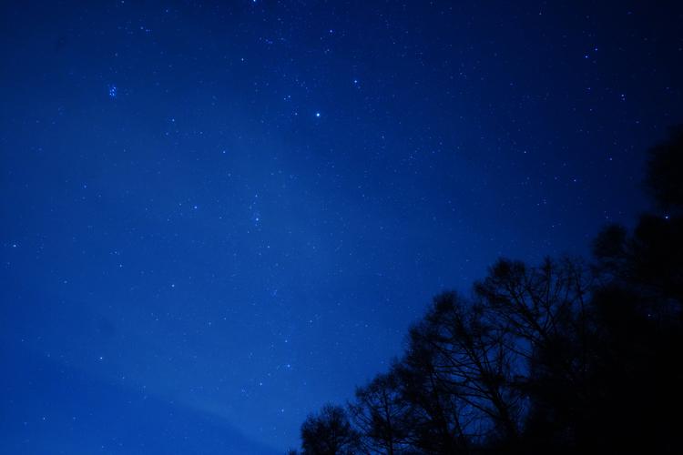 星景写真.JPG