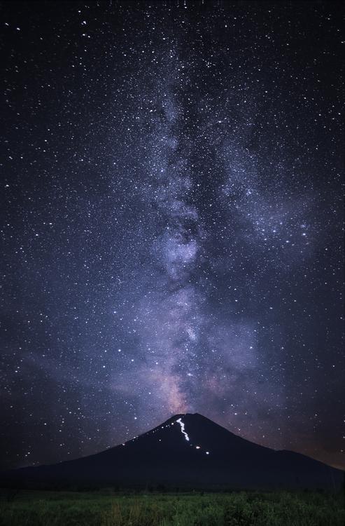 星景写真の撮影テクニック10.jpg