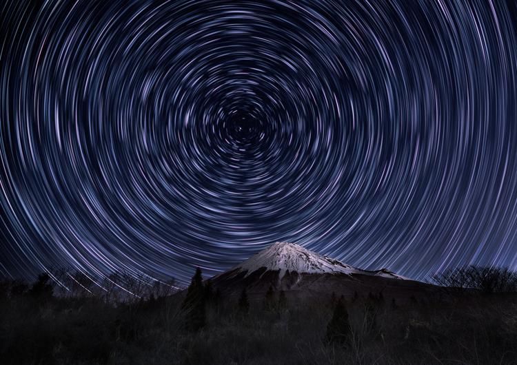 星景写真の撮影テクニック11.jpg