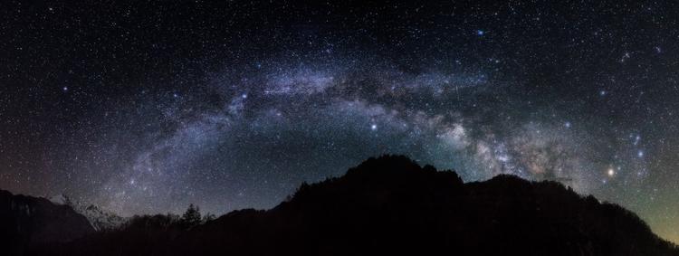 星景写真の撮影テクニック2.jpg