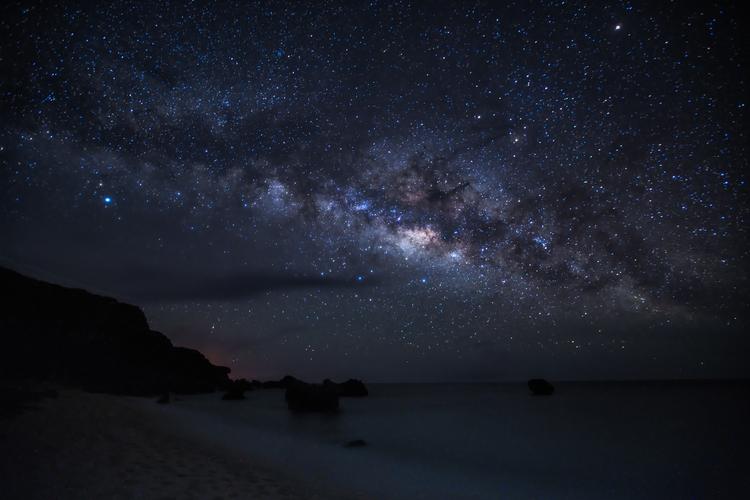 星景写真の撮影テクニック3.jpg