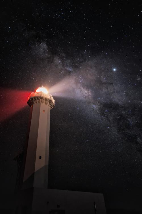 星景写真の撮影テクニック5.jpg