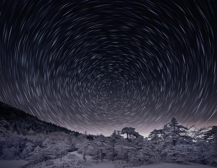 星景写真の撮影テクニック6.jpg
