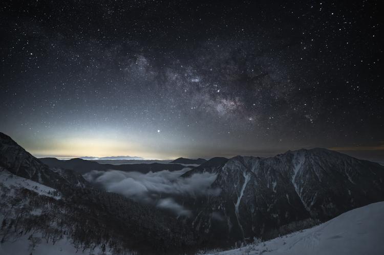 星景写真の撮影テクニック7.jpg