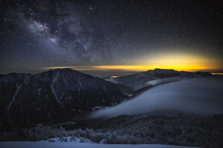 星景写真の撮影テクニック8.jpg