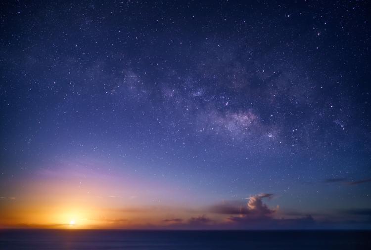 星景写真の撮影テクニックコンポジット.jpg
