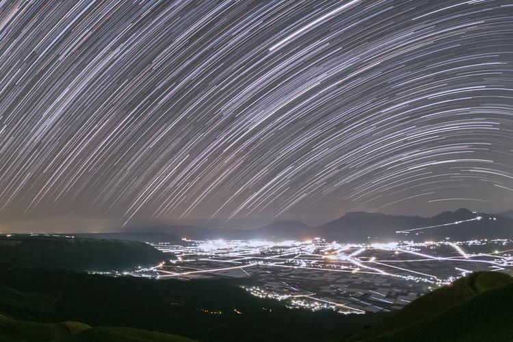 星空の撮影方法006.jpg