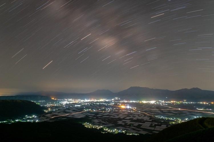 星空の撮影方法007.jpg