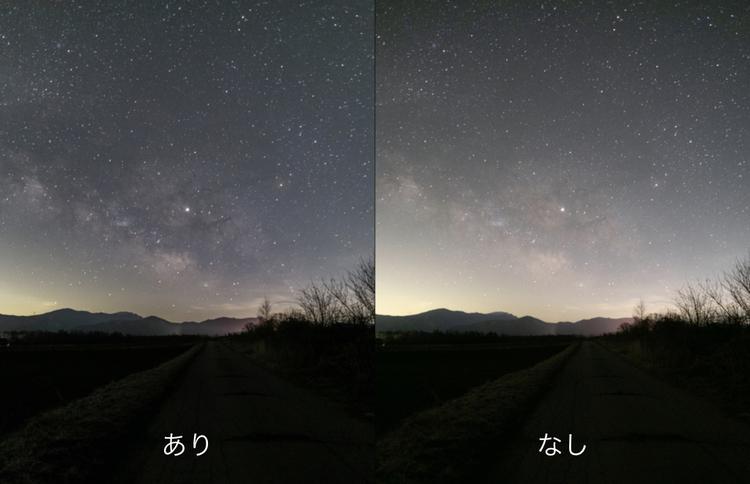 星空の撮影方法011.jpeg