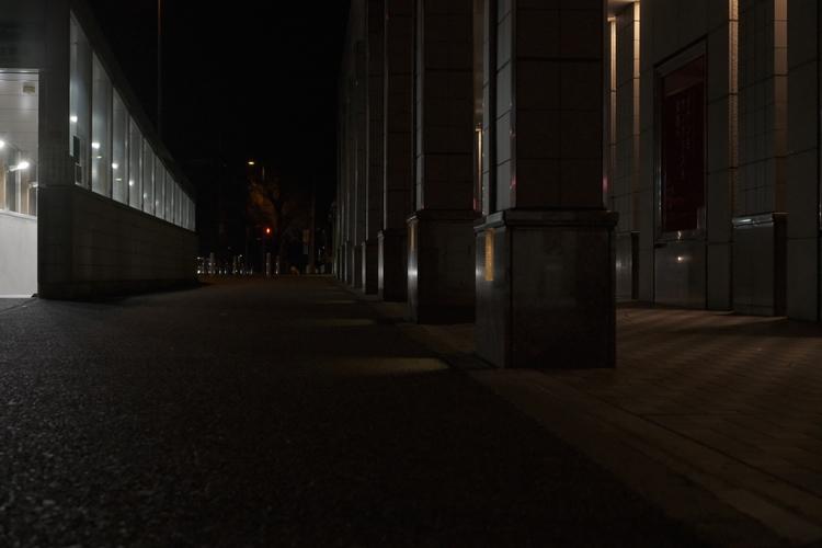 暗い場所で撮影した写真.JPG