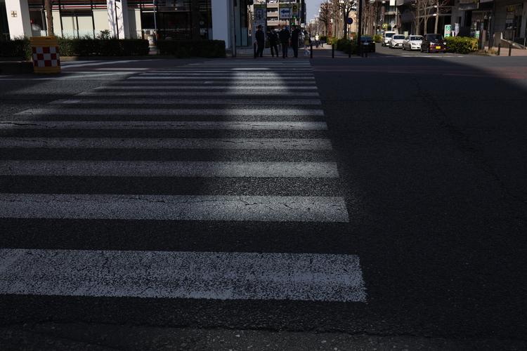横断歩道を撮影した写真.JPG