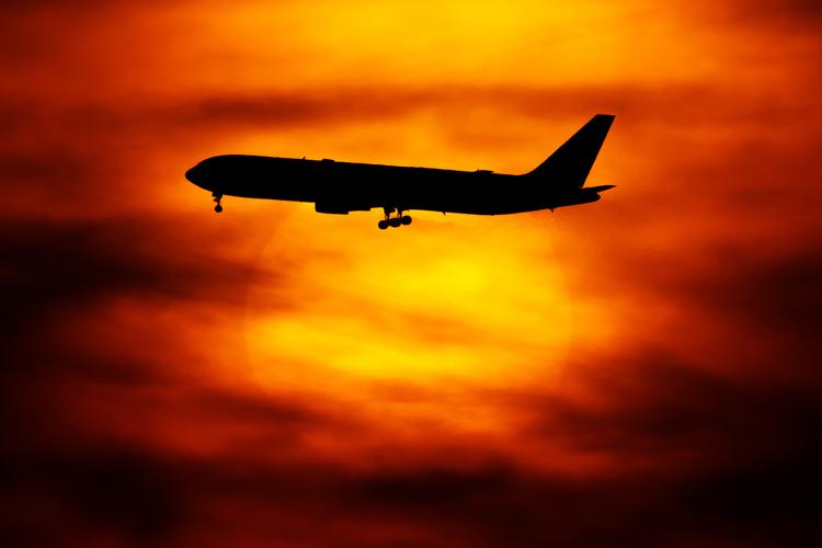 航空機の写真_A50_003.jpg