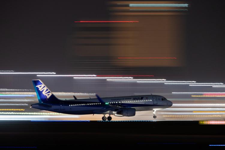 航空機の写真_A50_004.jpg